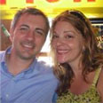 Frank & Beth Wallace